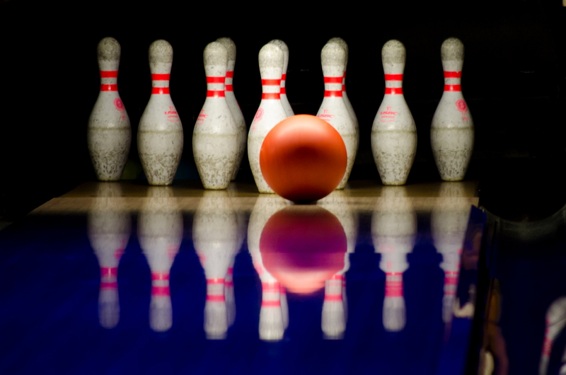 bowling_alley_sm